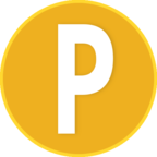 PennyPipe logo