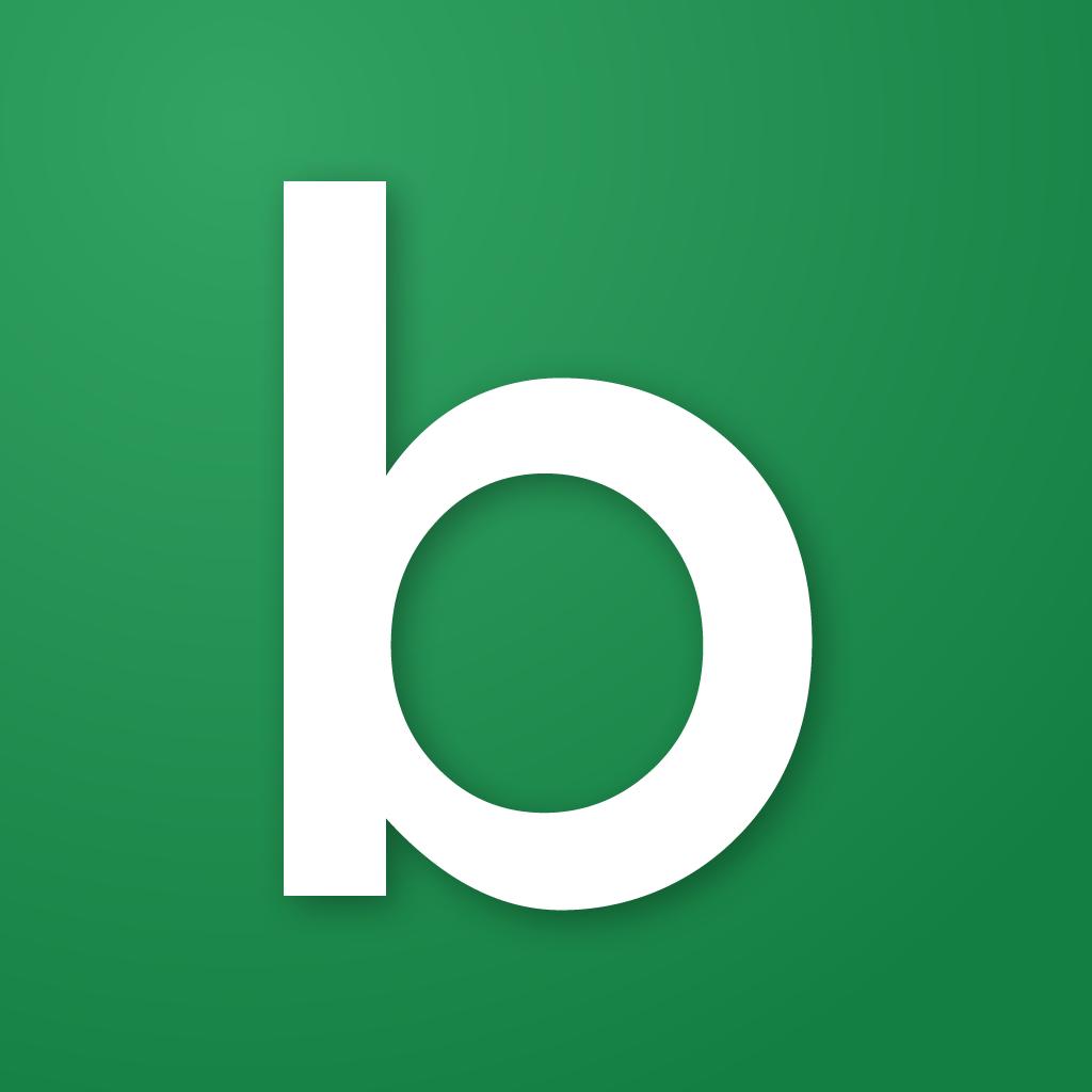 Practice Better logo