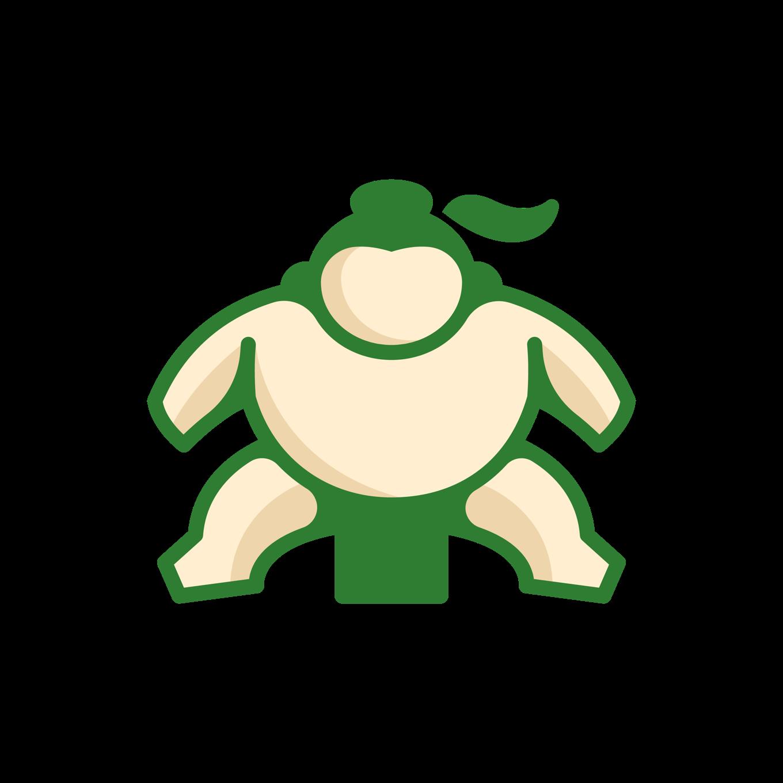 FieldSumo logo