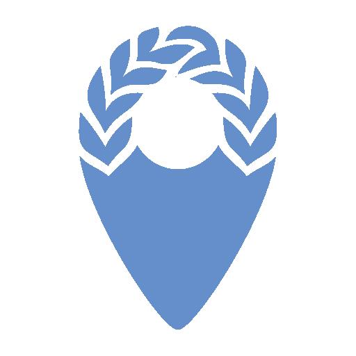 MyMUN logo
