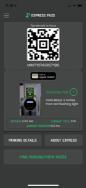 InterPark & PreFlight screenshot