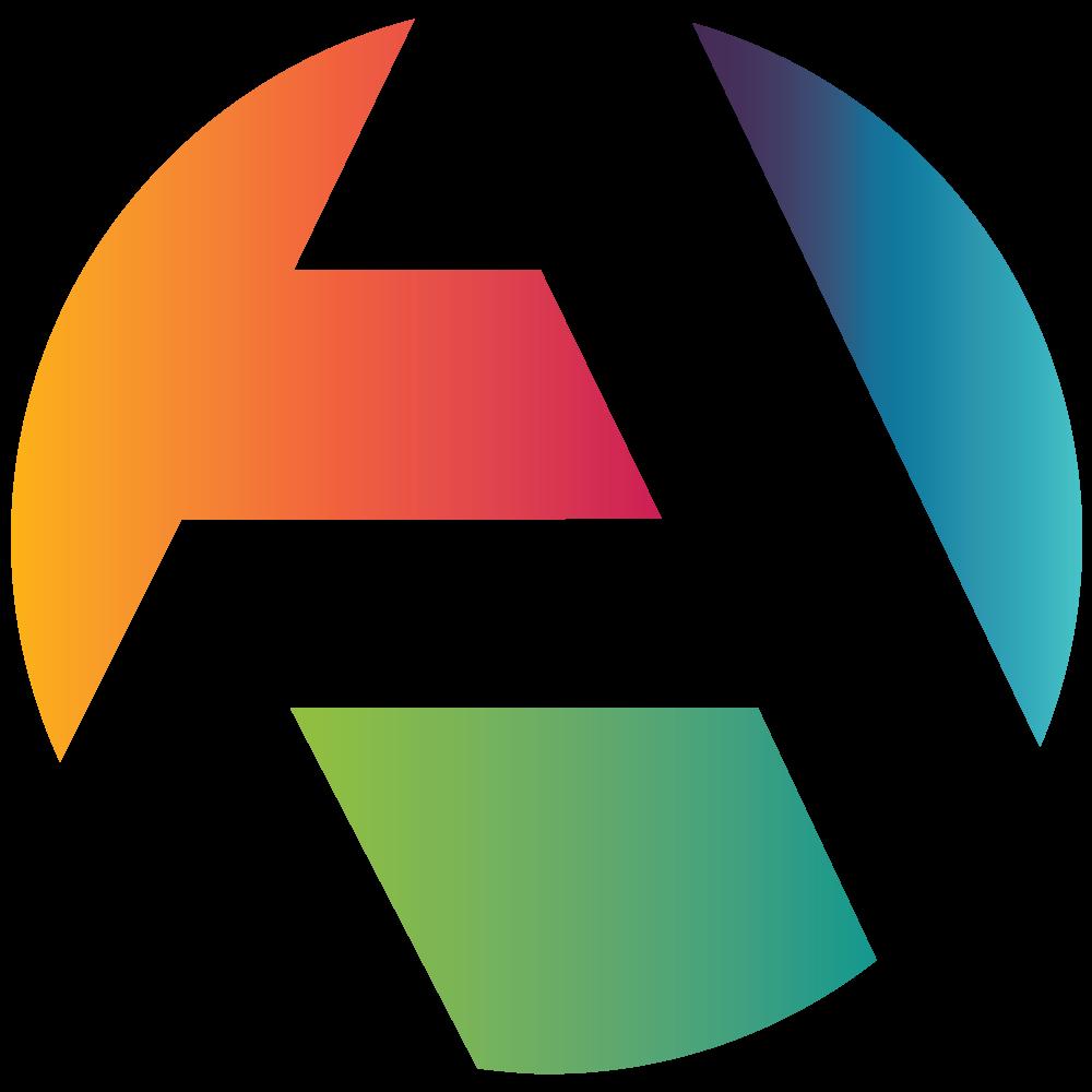 AltiSuite logo