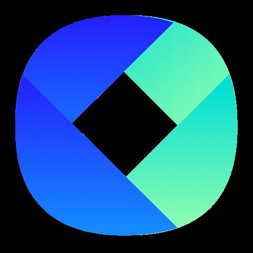 PuBilling logo