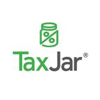 TaxJar logo