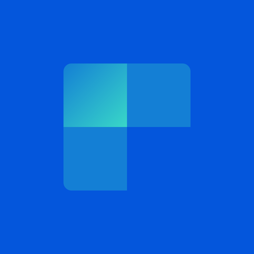 Payvoice logo