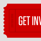 Get Invited logo