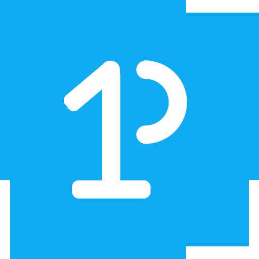 FirstPromoter logo