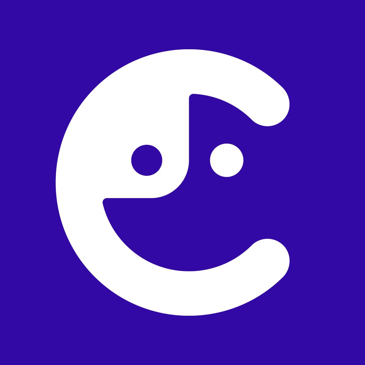 Comity logo