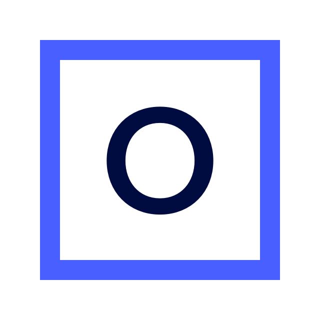 Outseta logo