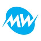 MembershipWorks logo