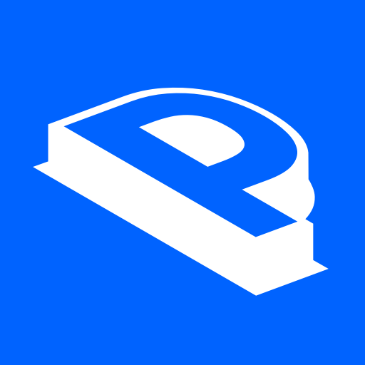 PushPress logo