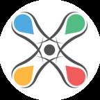 InkSoft logo