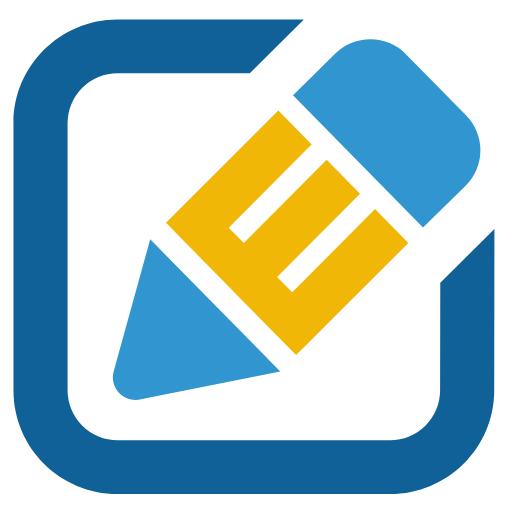Edit Order logo