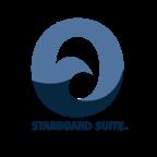 Starboard Suite logo