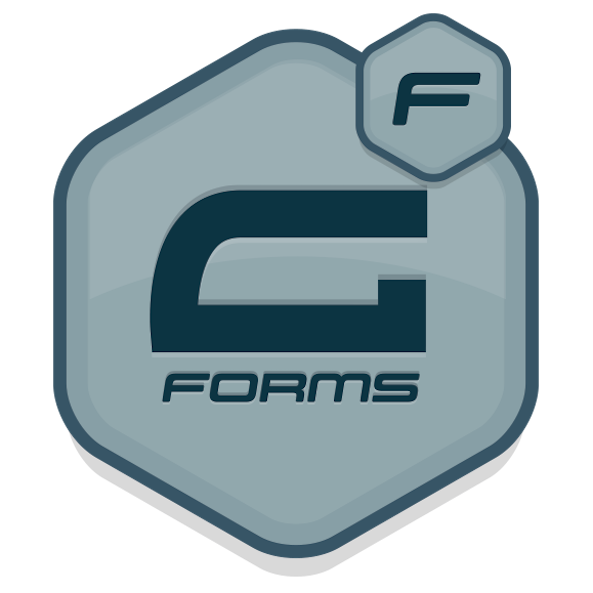 Gravity Forms Stripe Add-On logo