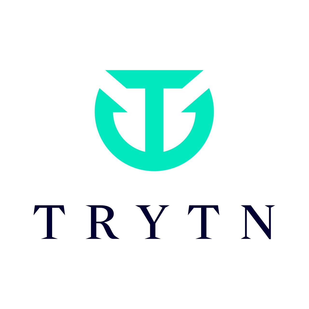 TRYTN logo