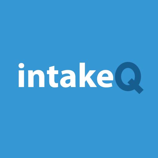 IntakeQ Inc. logo