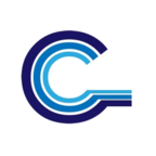Cloud Cart Connector logo