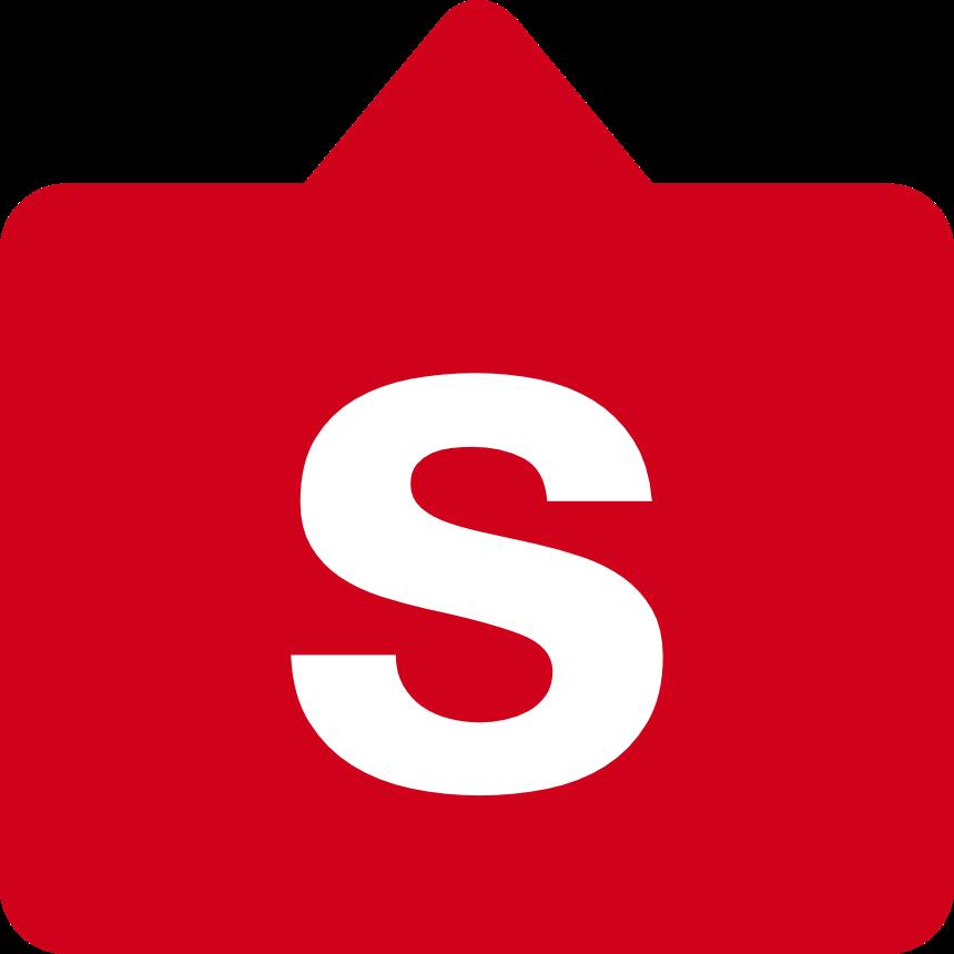 Setster logo