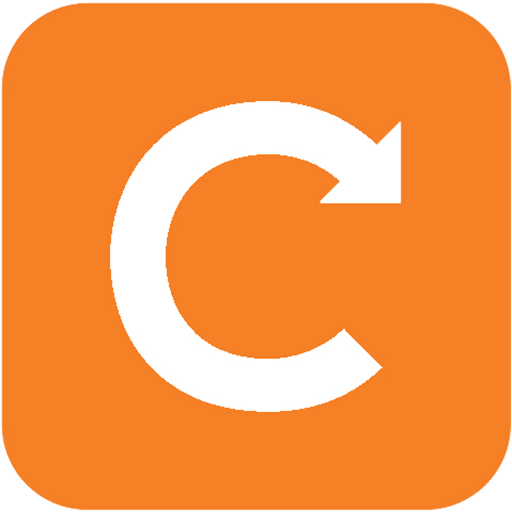Commusoft logo