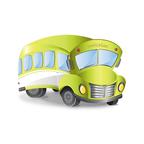 Invoicebus logo