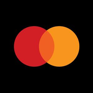 Masterpass by Mastercard logo