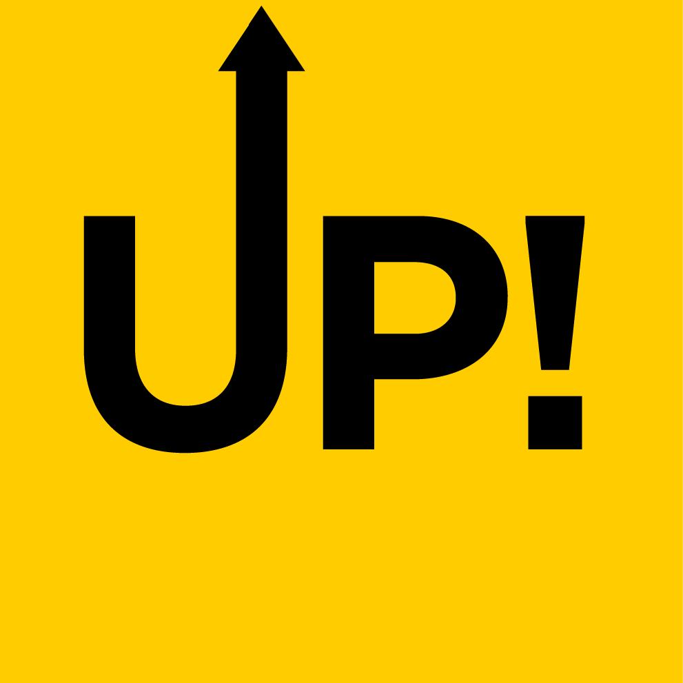 Gift Up! logo