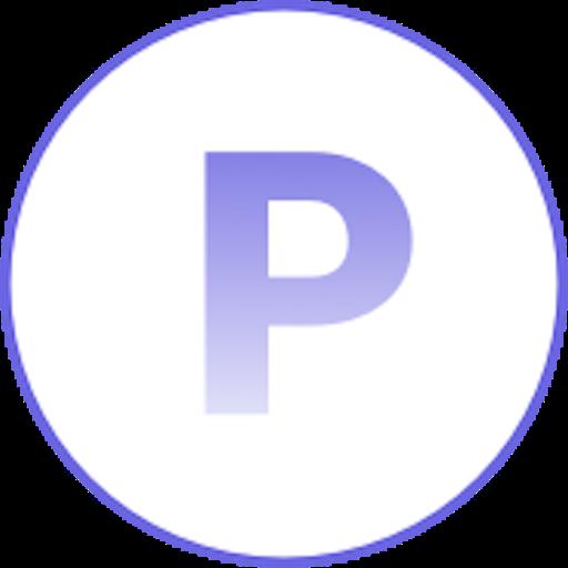 Payfacile logo