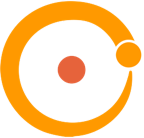 Orbirental logo