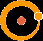 Orbirental logo