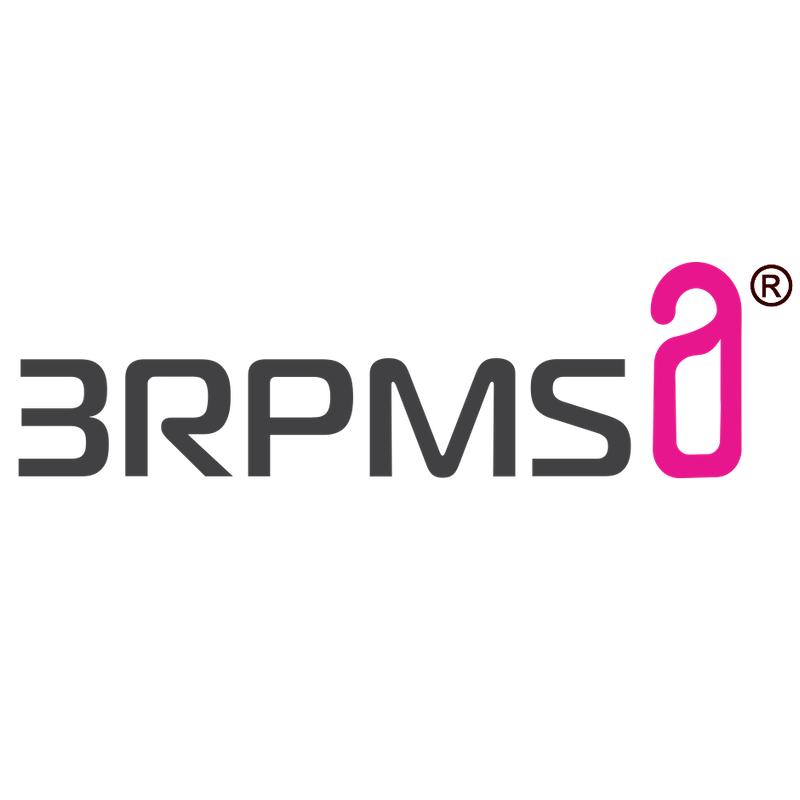 3RPMS logo
