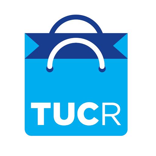 Tucr.io logo