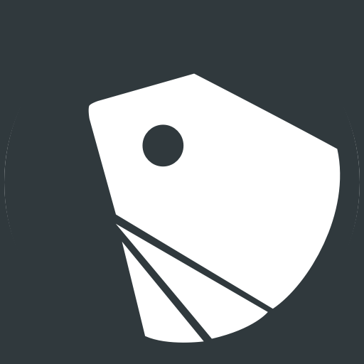 SHOPLINE logo