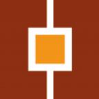 Labs64 NetLicensing logo