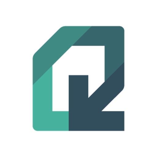 Quaderno logo