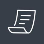 AccountDock logo