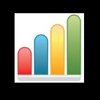 AccountsPortal logo