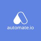 Automate.io logo