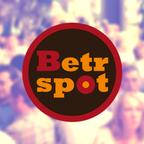 BetrSpot logo