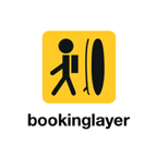 Bookinglayer logo