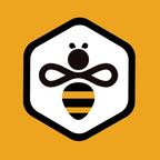 Bookitbee logo