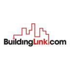 BuildingLink.com logo