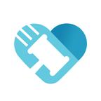 CharityAuctionsToday logo