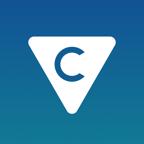 Churndown logo