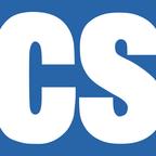 ContentShelf.com logo