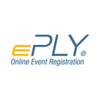 ePly Event Registration logo