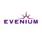 Evenium logo