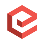 Eventcube logo