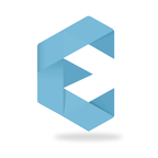 Eventdex logo