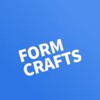 FormCrafts logo